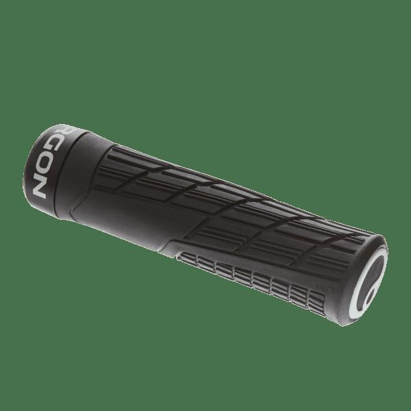 GE1 Evo Griffe - black - 2018