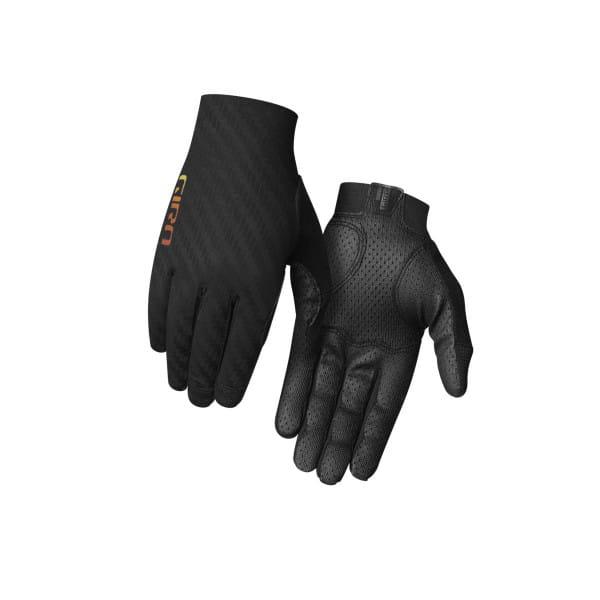 Rivet Handschuhe - Heatwave