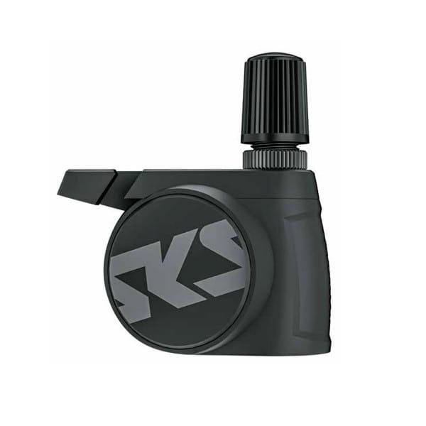 Airspy Luftdrucksensor - Schwarz