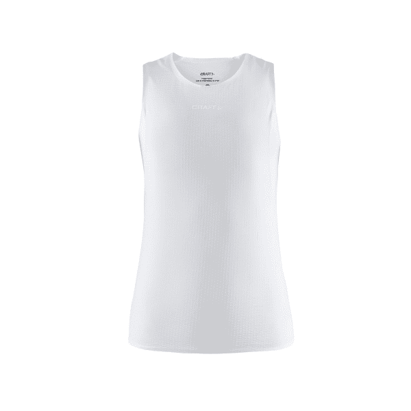 Pro Dry Nanoweight SL - Weiss