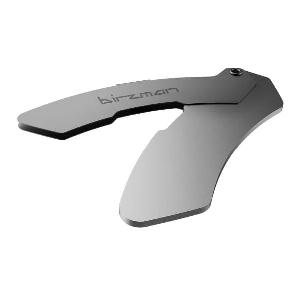 Razor Clam - Bremsscheiben Messwerkzeug