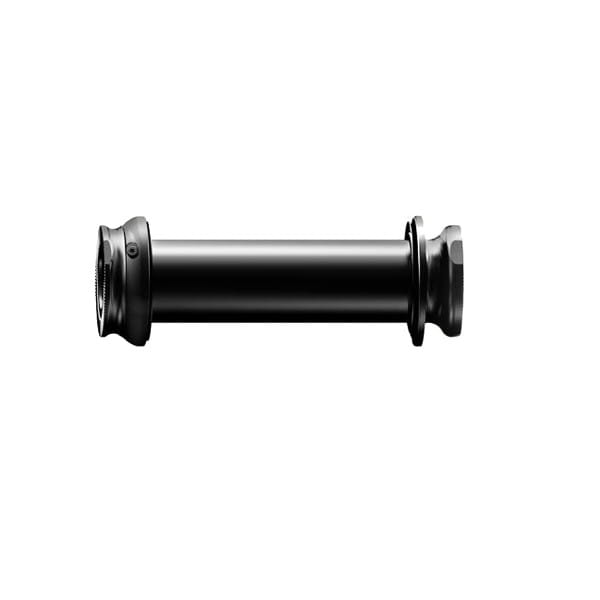 Torque Adapter Kit für Nineteen FR/DH Naben
