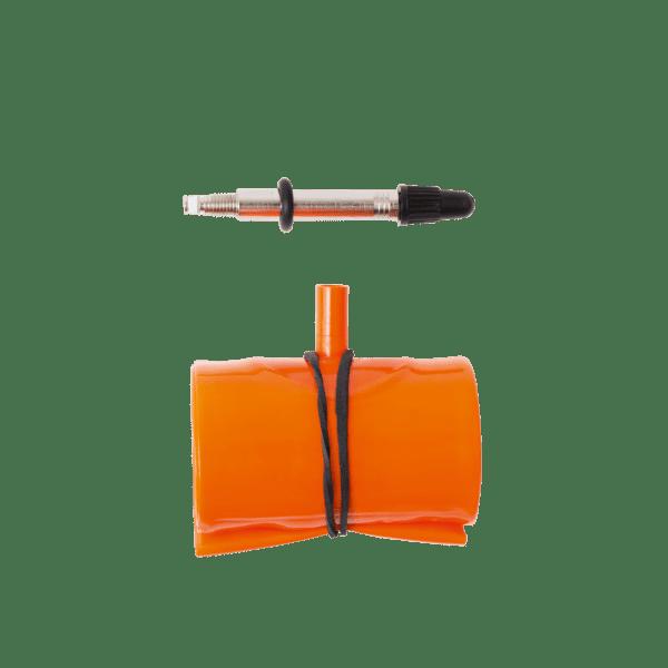 S-Tubo MTB 27,5 Zoll Ultralight Schlauch - SV 42 mm