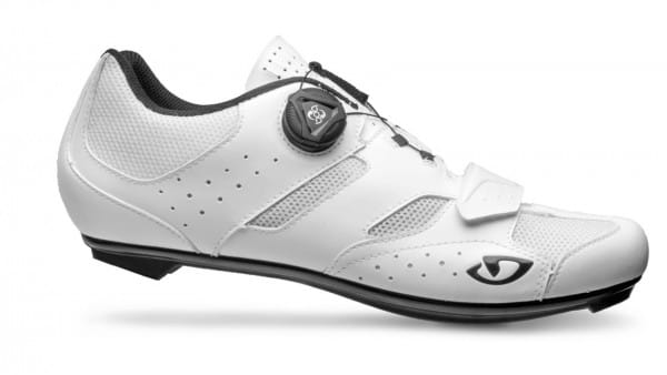 SAVIX Bike Schuh - weiss