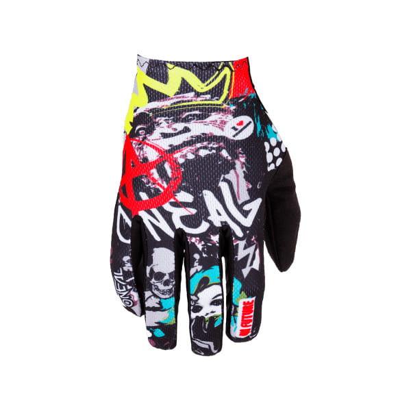 Matrix Rancid - Handschuhe - Multicolor