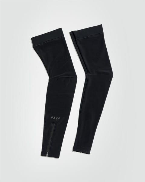 Base Leg Warmers Black