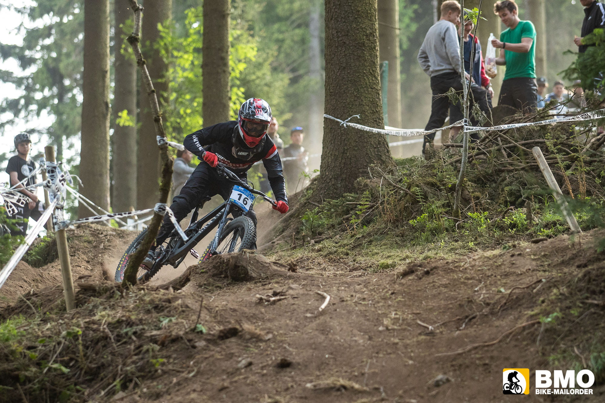 bike-mailorder-ixs-cup-2018-8