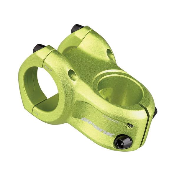Spoon 318 Vorbau - Grün
