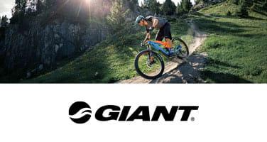 Brand-giantBhSom9GNAjCwh
