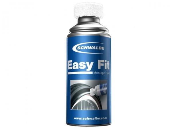 Reifen-Montagefluid Easy Fit - 50ml