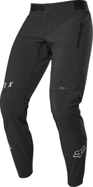 Flexair Pro Fire Alpha - Pants - Black