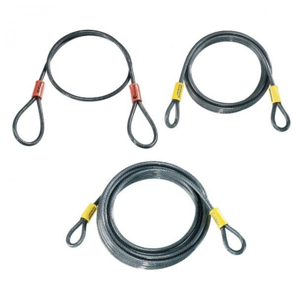 KryptoFlex Looped Cable Endschlaufenkabel