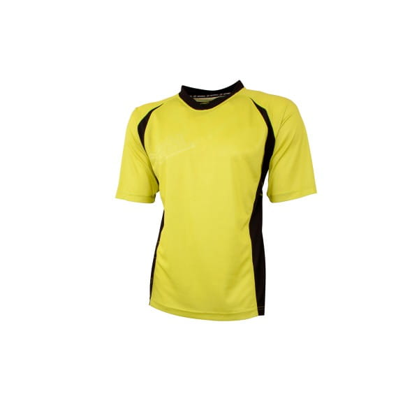Pin It II Enduro FR Short Sleeve Jersey Trikot