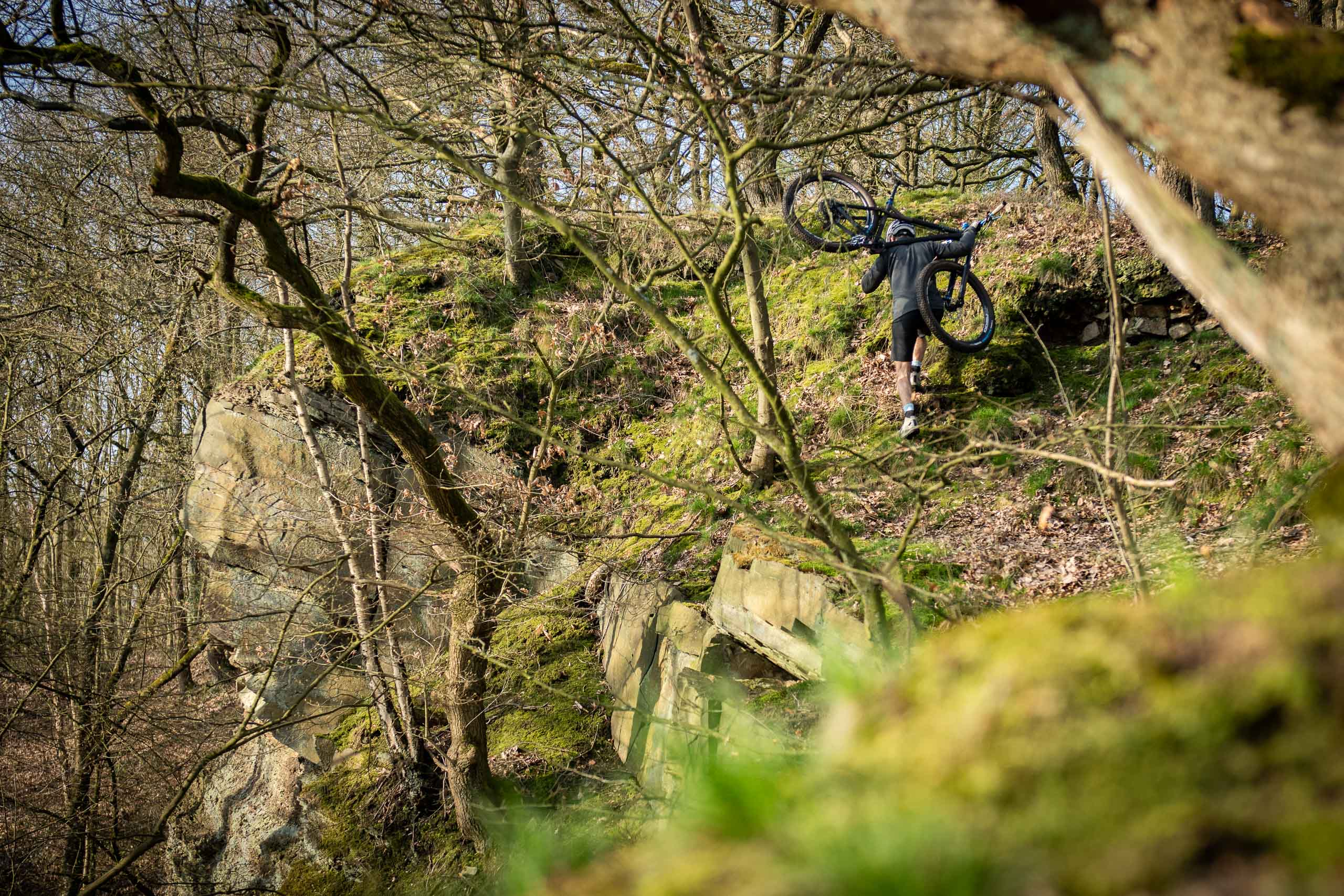Bike-Mailorder-Blog-Test-five-ten-trailcross-mid-pro-12