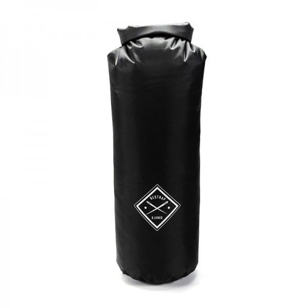 Dry Bag - 8 Liter