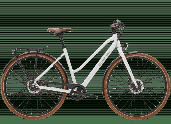 885 TRA - Weiß