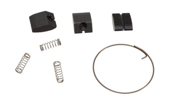 Ersatz-Klinken- und Federnsatz für Supa-Drive Naben